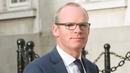 Tánaiste Simon Coveney will chair the forthcoming talks between Fine Gael and Fianna Fáil
