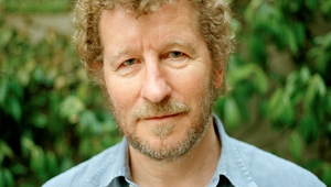 Sebastian Faulks: 20th century French history explored with flair