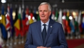 EU's chief negotiator says no Brexit deal reached yet
