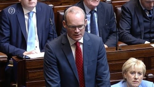 The apology comes after the HSE this morning confirmed a backlog of 60,000 smear tests