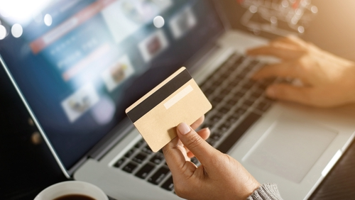 10 Ways to clear your credit card debt after Christmas