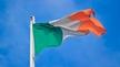 Cad a shíleann cosmhuintir Fhianna Fáil faoin socrú le Fine Gael