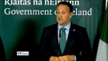 Taoiseach warns of return to violence if hard border re-emerges after Brexit