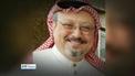 Pompeo briefs Donald Trump on Khashoggi disappearance