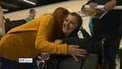 Carlow woman arrives back in Ireland after cancer treatment in US