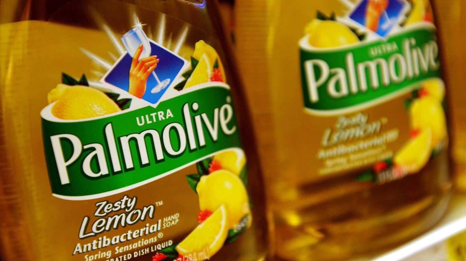 Colgate-Palmolive halts production in Venezuela