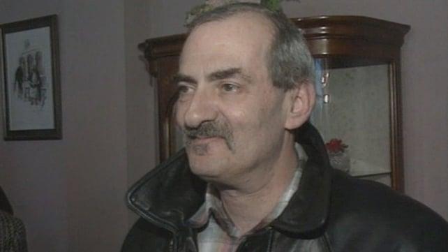 Kenny Davern, Cork Guinness Jazz Festival (1993)