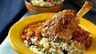 Neven's Recipes - Lamb recipes to enjoy.