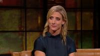 Cora Staunton | The Late Late Show