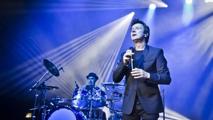 Rick Astley: ''Fame. The upside is not worth the downside - you can't turn fame on and off, and have privacy.''