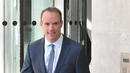 Dominic Raab says he is open-minded about a short extension to transition period