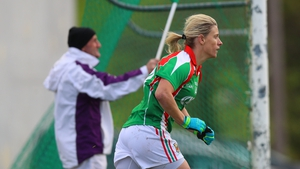 A comprehensive win over Knockmore secured a 19th consecutive Mayo senior crown for Carnacon