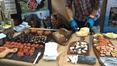 Chefs gather from around world for Galway symposium