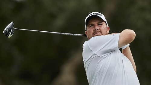 Shane Lowry pocketed €222,220 in Spain