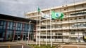 €40m spent on school building remediation works