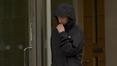 Man jailed for preventing Belfast neighbour's burial