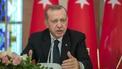 Killers of Jamal Khashoggi 'must' stand trial in Istanbul