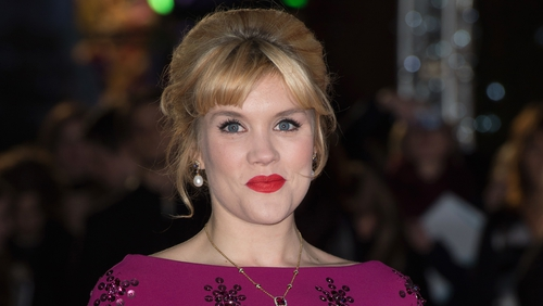 'The Crown' Season 3 Adds Emerald Fennell as Camilla Parker Bowles