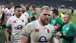 England players will play fewer games per season