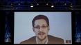 Edward Snowden to address cyber threat summit in Dublin