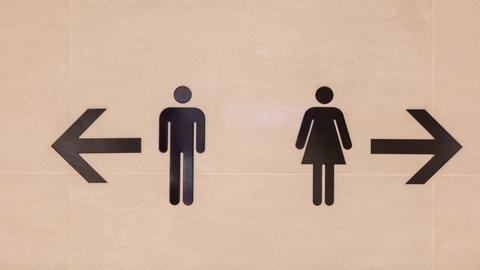Gendered Marketing | Claire Byrne Live