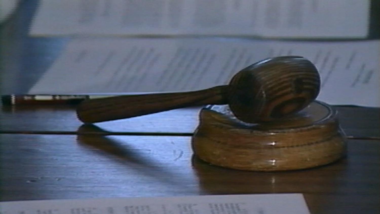 RTÉ Archives   Society   Gay Rights Landmark Judgement
