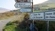 Eibhlís Ní Lúing ; Turasóireacht