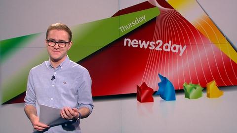 news2day