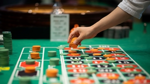 Casinos in large hotels will still be allowed, as will televised bingo and national lottery