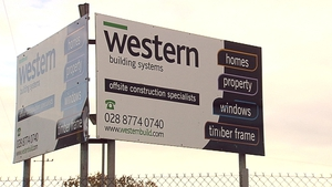 The schools at the centre of the structural concerns were built by Western Building Systems over the last decade