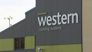 The Department of Education is pursuing legal action against Western Building Systems