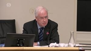 John Barrett is the Executive Head of Human Resources