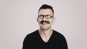 After ten years in Ireland, Movember is changing masculinity and research for the better