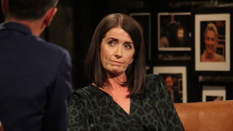 The Late Late Show - RTÉ Player