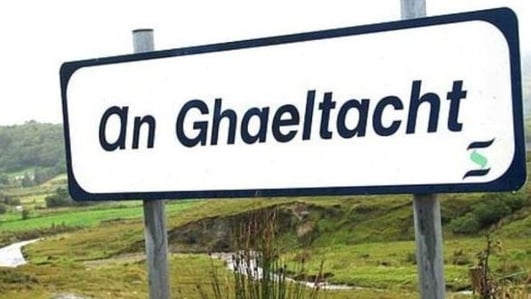 Mánus Ó Conaire, Grúpa FeachtaIs Bóithrí Chonamara.