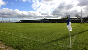 Waterford will play in Walsh Park in 2019 but what about 2020?