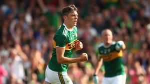 David Clifford emerged as one of the breakout stars of the year - but Kerry faltered