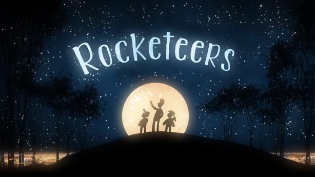 Rocketeers_Logo
