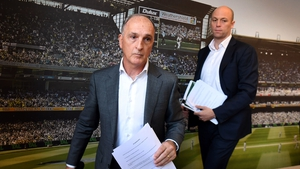 Cricket Australia chairman David Peever resigns following report