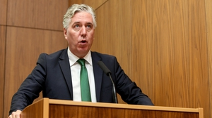 John Delaney can expect to face some tough questions at Leinster House on Wednesday