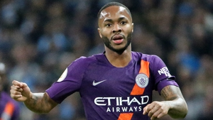 Raheem Sterling is ready to commit his future to Manchester City