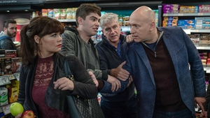 Fair City fans can find out what happens next on RTÉ One on Thursday at 8:00pm
