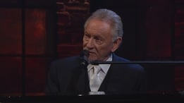 Phil Coulter | The Late Late Show