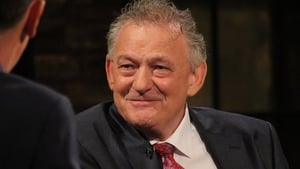 Peter Casey said Michéal Martin was not the man to lead the Fianna Fail Party