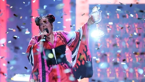 Israel's singer Netta Barzilai, aka Netta, won the 63rd Eurovision Song Contest this year in Lisbon