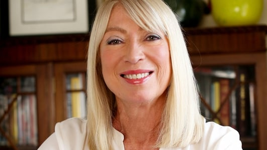Anne Doyle's Book Recommendations