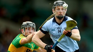 Na Piarsaigh ran out comfortable winners
