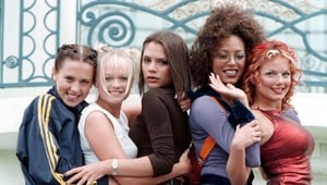 If you wannabe a Spice Girl, you gotta get with these nineties trends.