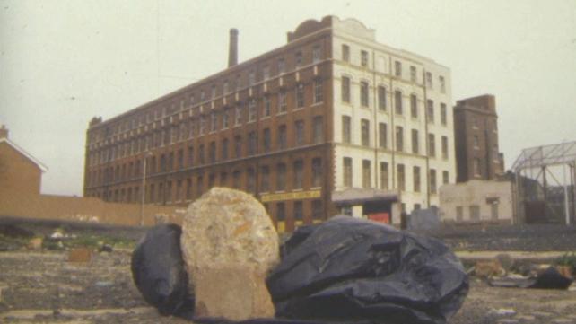Belfast Photo Exhibition