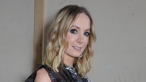 Joanne Froggatt has teased the upcoming Downton movie